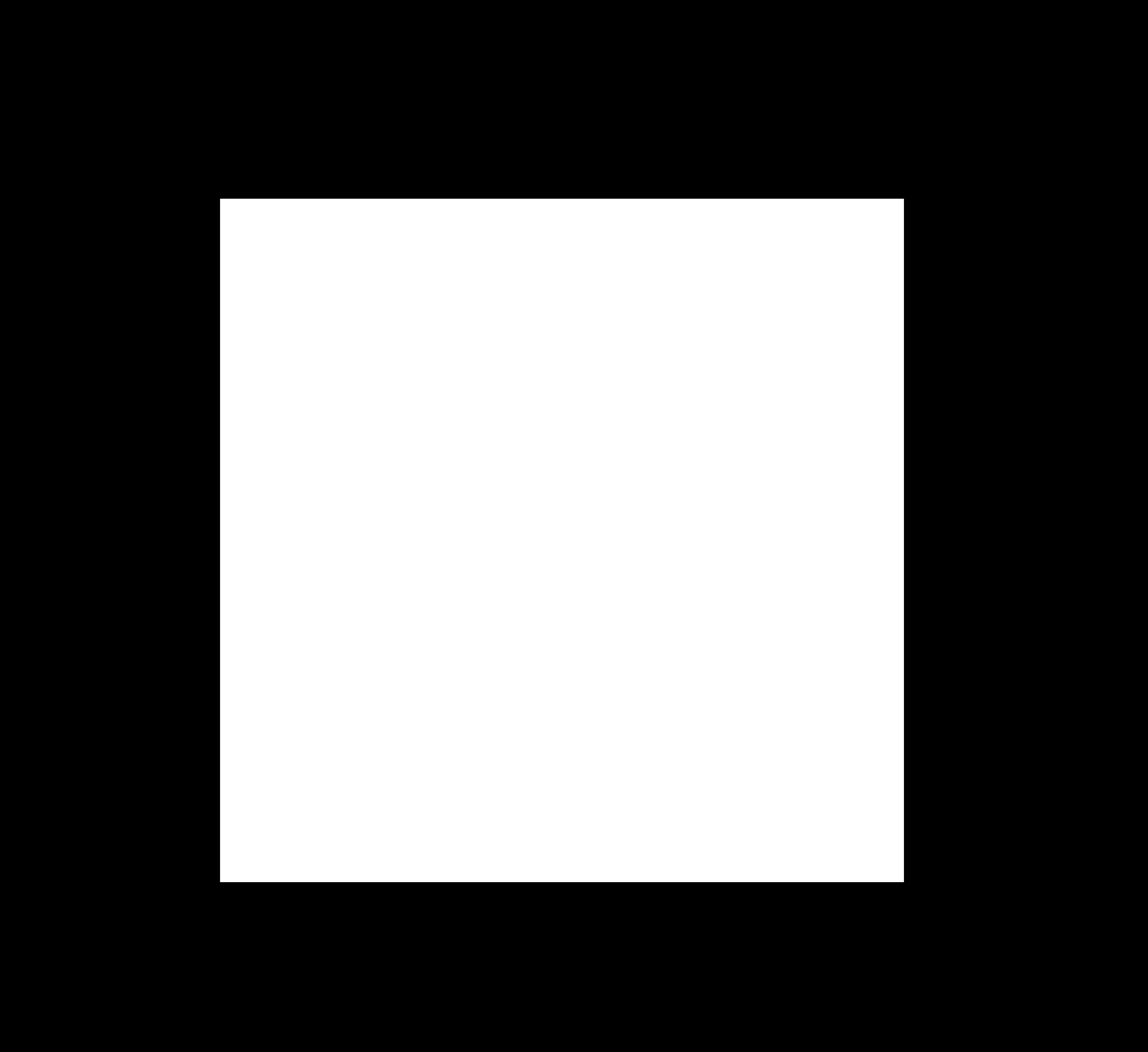 Uk International Academy